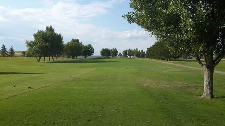 Ridgeview Country Club Cover Picture
