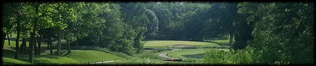 York Country Club Cover Picture