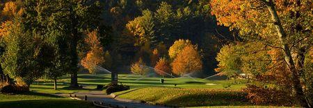 Boone Golf Club Cover