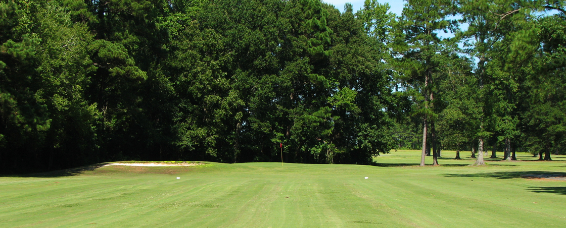 Cardinal Country Club | All Square Golf