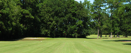 Cardinal Country Club Cover