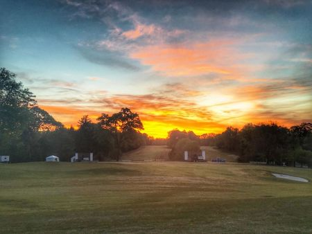 Cardinal Golf and Country Club Cover Picture