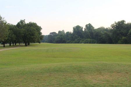 Cypress Creek Golf Links Cover