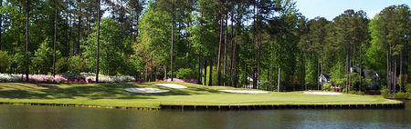 Cypress landing golf club cover picture