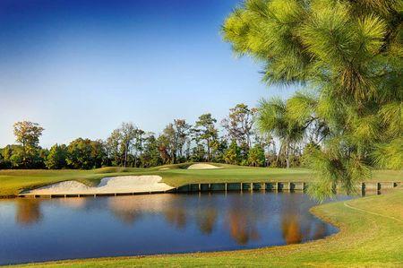 Kilmarlic Golf Club Cover Picture