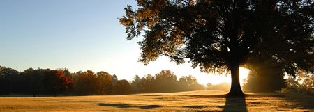 Myers Park Country Club Cover Picture