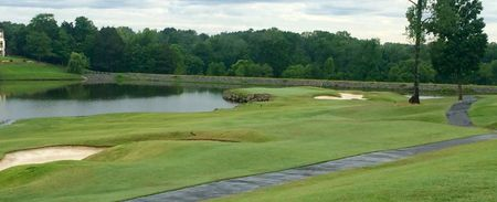 Tpc at piper glen cover picture