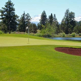 Aspen lakes golf and country club cover picture