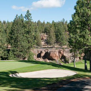 Awbrey glen golf club cover picture
