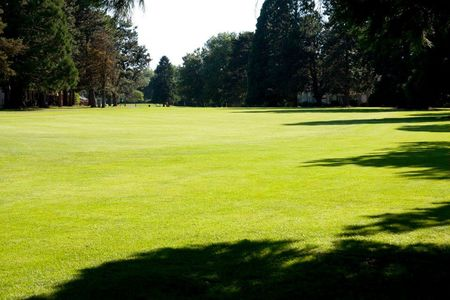 Meadowlawn Golf Club Cover Picture