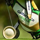 Golfers &Co