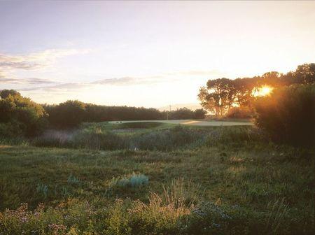 Genoa Lakes Golf Club Cover Picture
