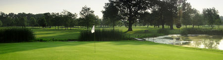 Briardale greens golf course cover picture