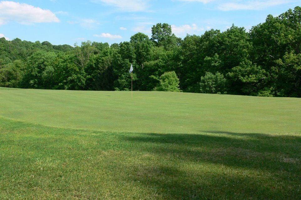 Stone lick hills golf course — img 10