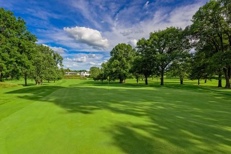 Piqua country club cover picture