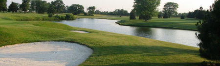 Riverby Hills Golf Club Cover Picture