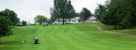 Westbrook Country Club Cover Picture