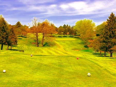Meadowlake Golf and Swim Club Cover Picture