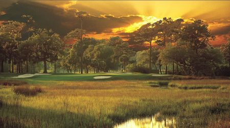 Meadow Springs Country Club Cover Picture