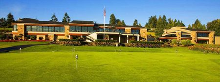 Meridian valley country club cover picture