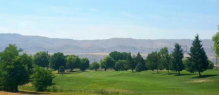 Royal City Public Golf Course Cover Picture