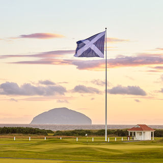 Trump turnberry resort cover picture