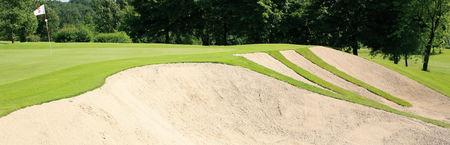 Golf Club Varmert e.V. Cover Picture