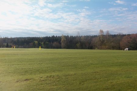 Overview of golf course named Golf Und Country Club Konigsfeld e.V.