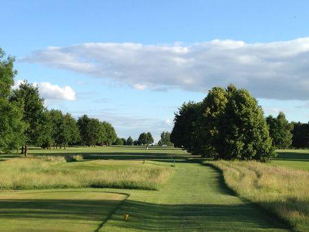Golfanlage puschendorf cover picture