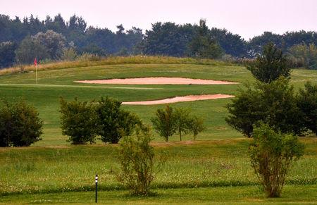 Golfclub Gera e.V. Cover Picture