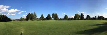 Overview of golf course named Golfclub Mangfalltal e.V.