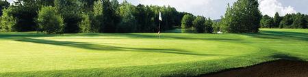 Golfclub Marhordt Betriebsgesellschaft Mbh and Co. Kg Cover