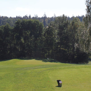 Bad liebenzell golf club cover picture