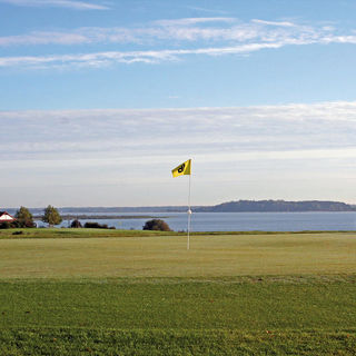 Balmer see golf club cover picture