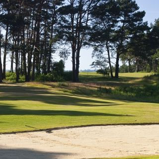 Baltic hills golf usedom cover picture