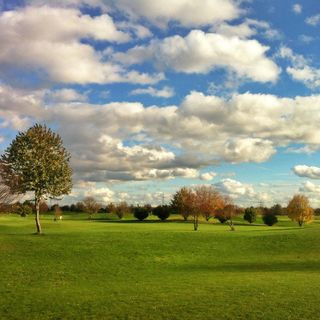 Biblis wattenheim golf park cover picture