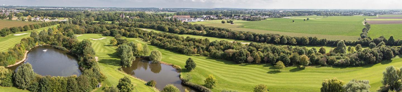Golf burgkonradsheim gmbh cover picture
