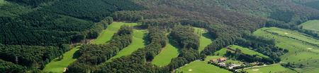 Overview of golf course named Golf Club Bad Salzdetfurth-Hildesheim e.V.