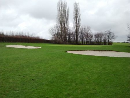 Golfpark Loherhof Cover Picture