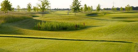 Golfpark Rosenhof Cover