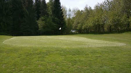 Golfpark Westerzgebirge Cover Picture