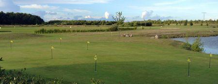 Hanseatischer golfclub e v in greifswald cover picture