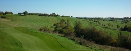 Golfclub Waldeck Am Edersee Cover Picture