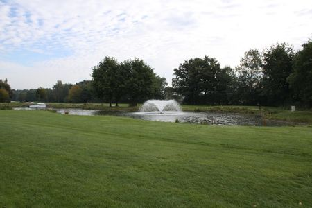 Golfclub Weselerwald e.V. Cover Picture