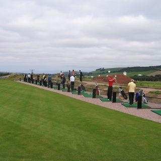 Elmwood golf picture