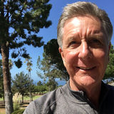Larry grasinger profile picture