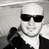 Emmanuel marchand profile picture