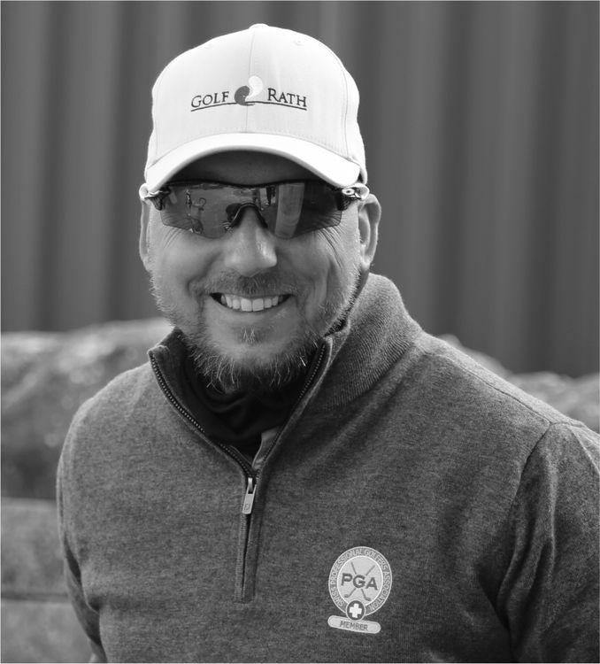 Markus rath profile picture