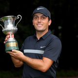 Francesco molinari profile picture