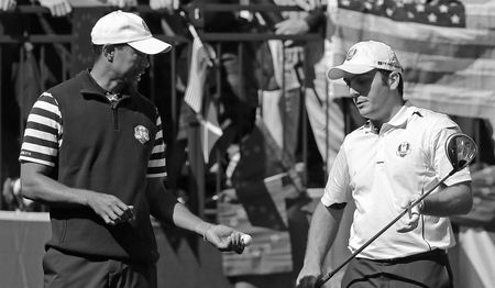 Preview of album photo named 2012 Ryder Cup